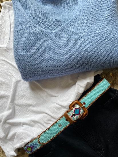 Polo Belt Brights