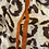 Thumbnail: Leopard Print Scarf