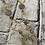 Thumbnail: Circle Link & Resin Necklace