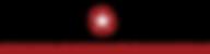 logo_w_tag.png