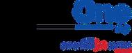 logo_workone_Indy_AJCIN-1-1.png