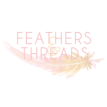 Feathers Thread Icon.png