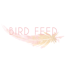 Bird Feed Icon.png