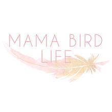Mama Bird Life Icon.png