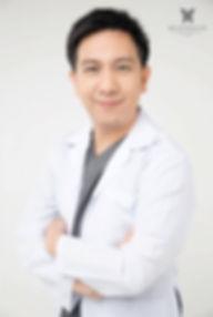 หมออาร์ม