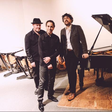 Matt Herskowitz Trio (credit: Morningbird Photography).png