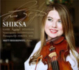 Shiksa-album-cover.jpg