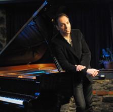 """Matt Herskowitz Upstairs"" album cover photo (credit: Alan Dean).jpg"