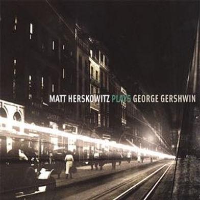 solo-Gershwin-cover.jpg