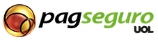 pagseguro-logo- PNG.png
