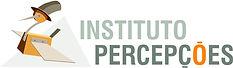 instituto percepções, percepções, pessoas com deficiência, deficiente, contratação de deficientes, proejtos sociais, social, marco vitale