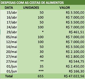Captura_de_Tela_2020-06-04_às_17.07.14.