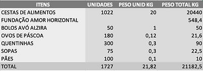 Captura_de_Tela_2020-06-04_às_18.48.41.