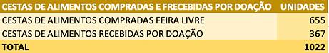 Captura_de_Tela_2020-06-04_às_17.30.27.