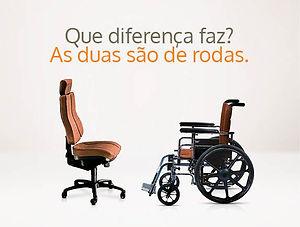 pessoas com deficiência, deficiente