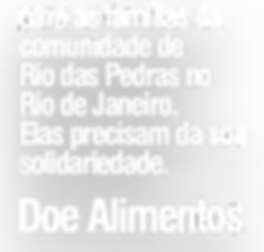 comunidade.png