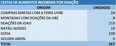 Captura_de_Tela_2020-06-04_às_17.23.08.
