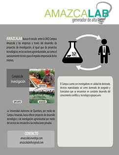 Amascalab PDF-01.png
