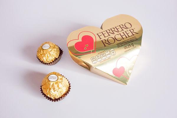 Corazón Producto (1).jpg