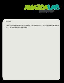 Amascalab PDF-03.png
