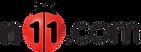 n11-com-logo.png
