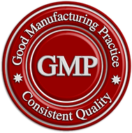 gmp-certification-services-500x500.png