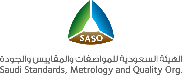 13-SASO-logo-with-name.png