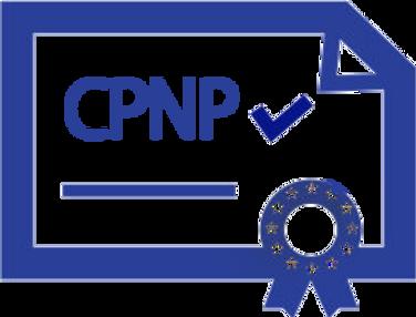 cpnp.png