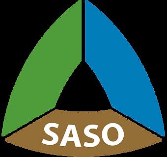 saso.png