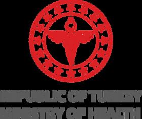 T.c.-Sağlık-Bakanlığı-Yeni-Logo-Amblem_4