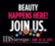 ibs-instagram-booth.jpg