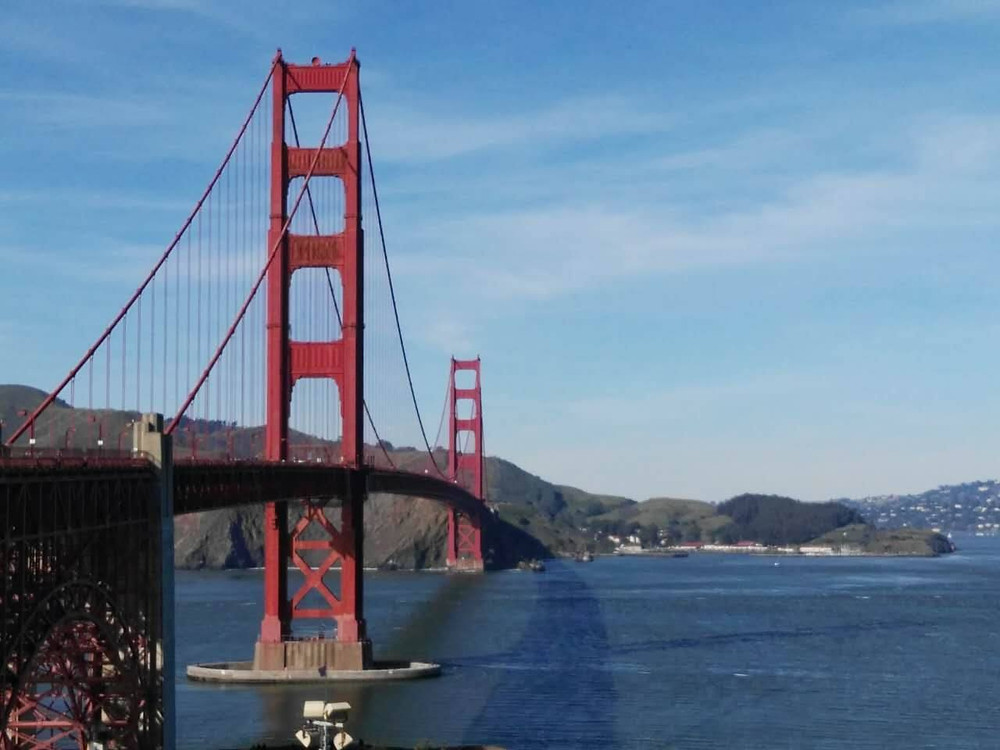 Golden-Gate4