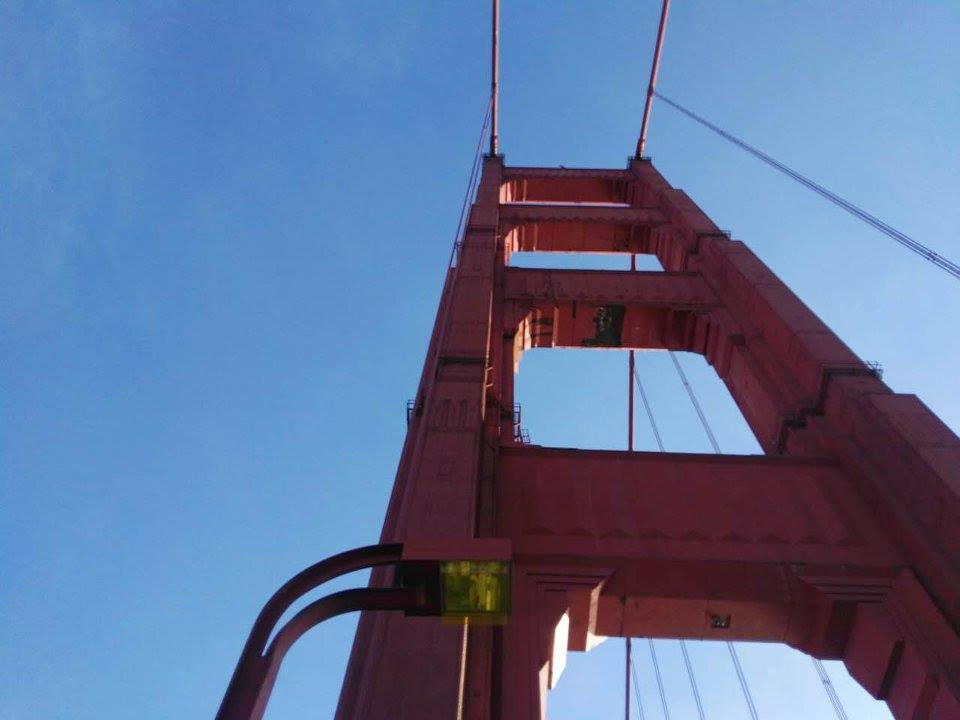 Golden-Gate17