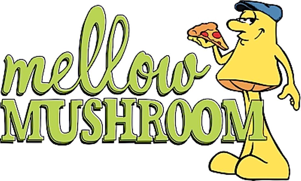 Mellow Mushroom Nashville