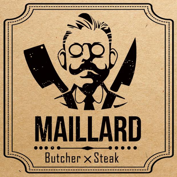 Maillard Butcher & Steak
