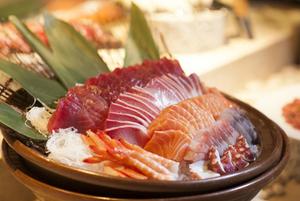Tsu Japanese Restaurant Bangkok