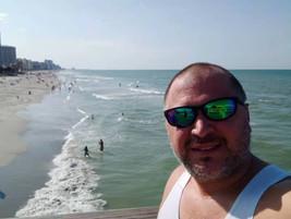 Myrtle Beach, South Carolina (Photos)