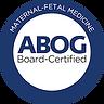 board-certified-subspecialist-in-materna