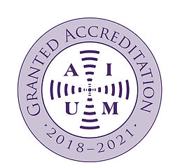 AIUM logo 2018.jpg