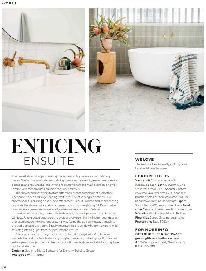 Bathroom Yearbook Article 1.JPG