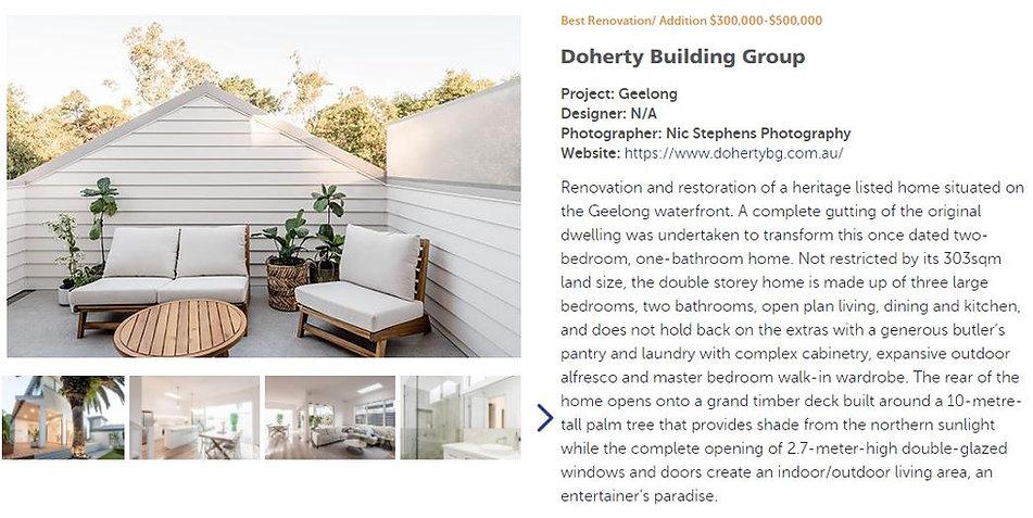Garden Master Builders media post.JPG
