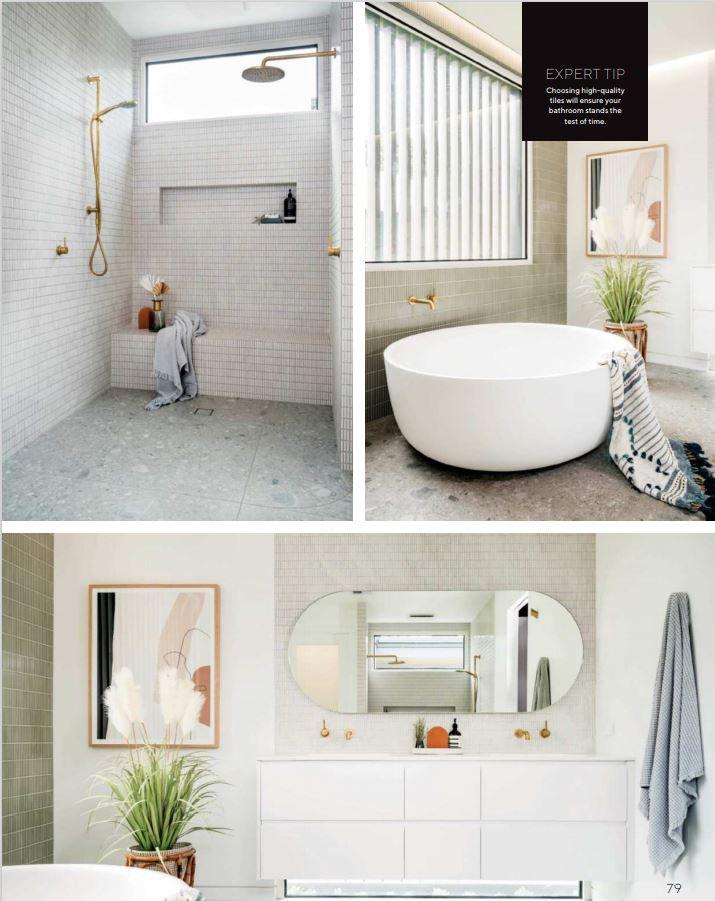 Bathroom Yearbook Article 2.JPG