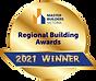 2021 Master Builders Regional Building Awards winner tile TRANSPARENT - copy.png