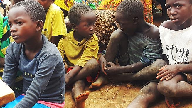 부룬디 아이들.jpg