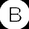 B_logo_white-Kopie Kopie 2.png