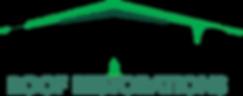 Jantzi Logo.png