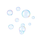 bubbles .png