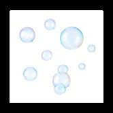 bubbles .png