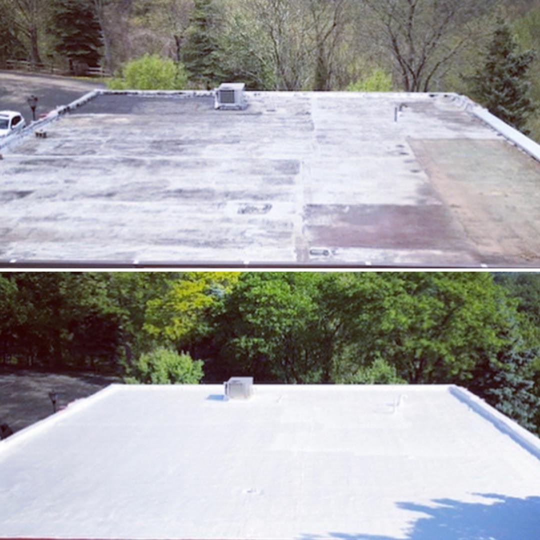 acrylic-roof-coatings-300x199.jpg