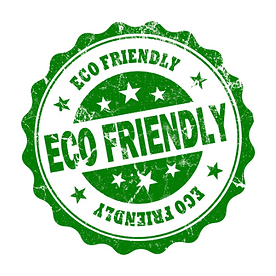 eco friendly2.png